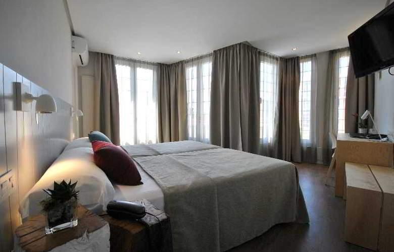 Avenida - Room - 4