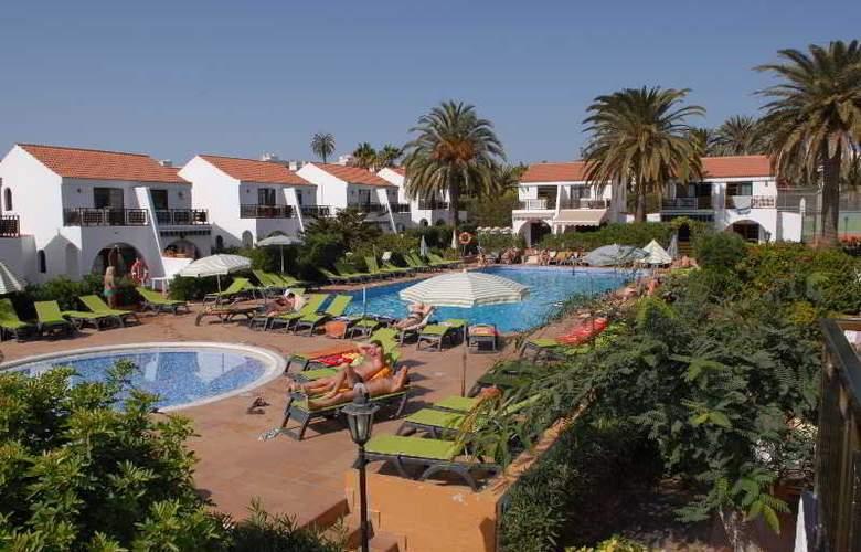 Parquemar - Hotel - 12