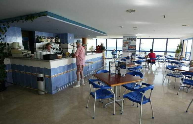 Yaramar - Restaurant - 3