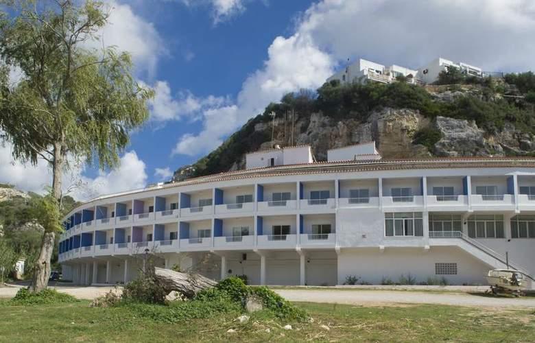 IBB Paradis Blau - Hotel - 7
