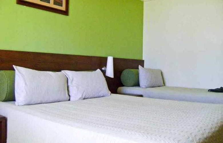 ibis Styles Port Hedland - Hotel - 36