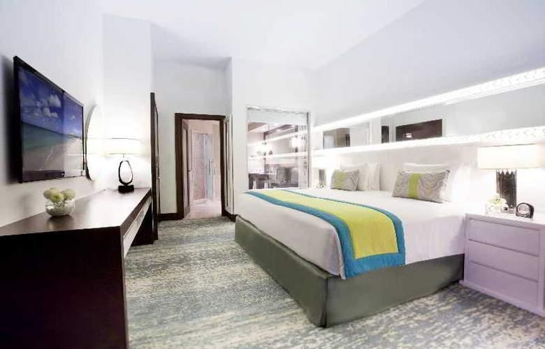 JA Ocean View - Room - 9