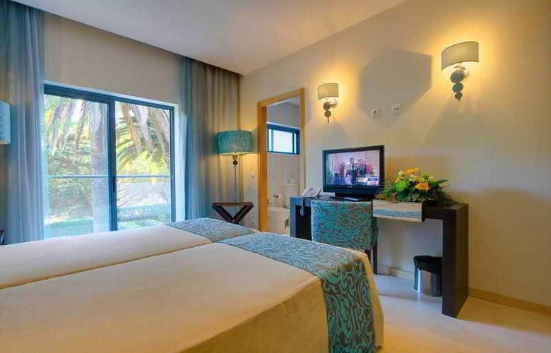 Hotel Lido - Room - 16