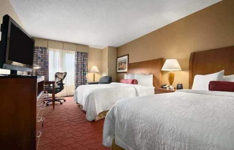 Hilton Garden Inn Chicago OHare Airport - Hotel - 4