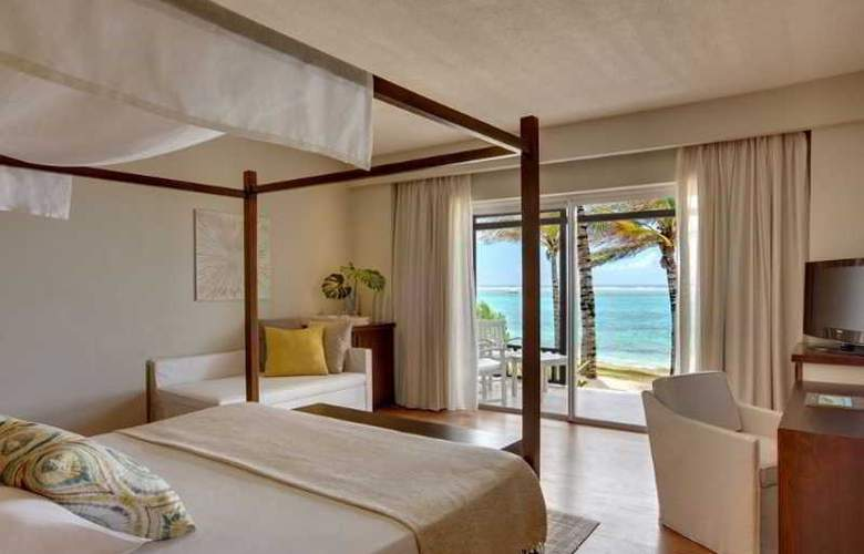 Solana Beach - Room - 6