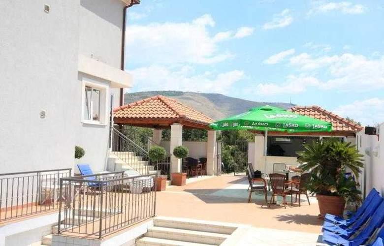 Villa Erna - General - 1