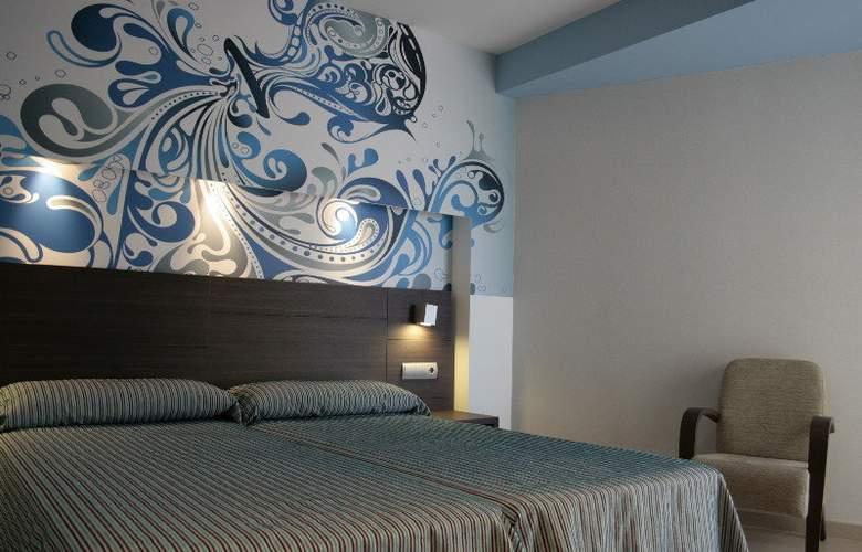 Porto Calpe - Room - 6