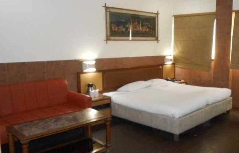 Amar Yatri Niwas - Room - 11