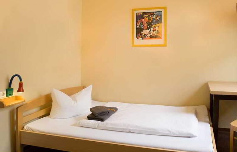 acama Kreuzberg - Room - 0