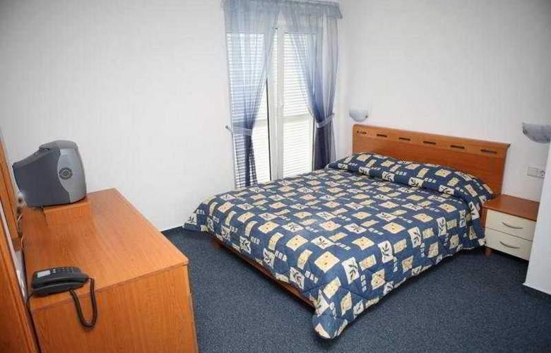 Ante Apartments - Room - 7