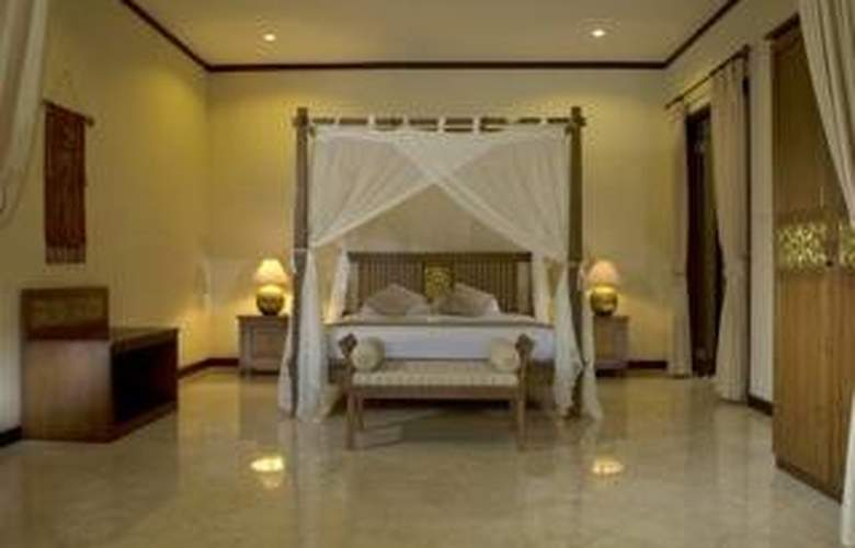 The Citta Villas - Room - 8