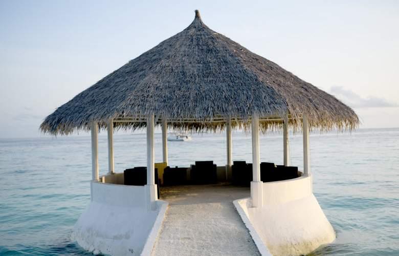 Eriyadu Island Resort - General - 15