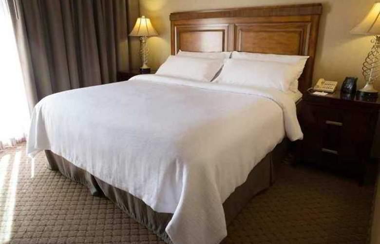 Embassy Suites Bellevue - Hotel - 3