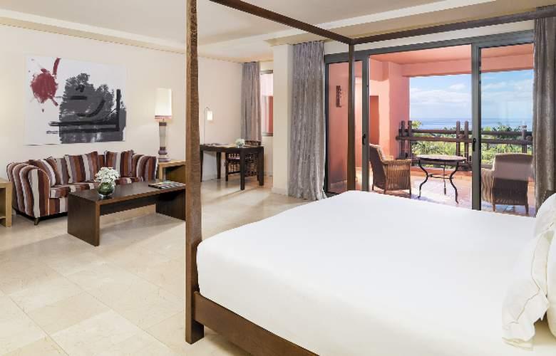 The Ritz-Carlton, Abama - Room - 22
