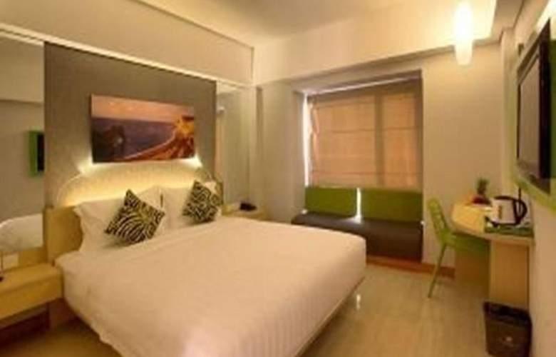 7 Days Premium Kuta - Room - 0