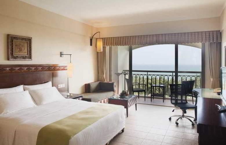 Holiday Inn Resort Sanya Bay - Room - 2