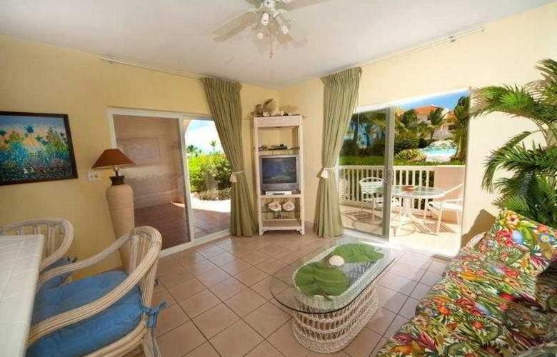 Northwest Point Resort - Room - 3