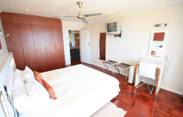 Mouille Point Village - Room - 15