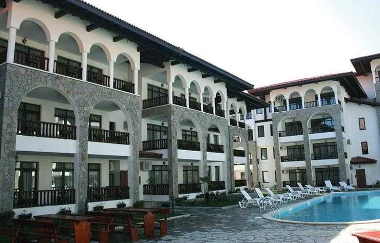 Severina - Hotel - 6