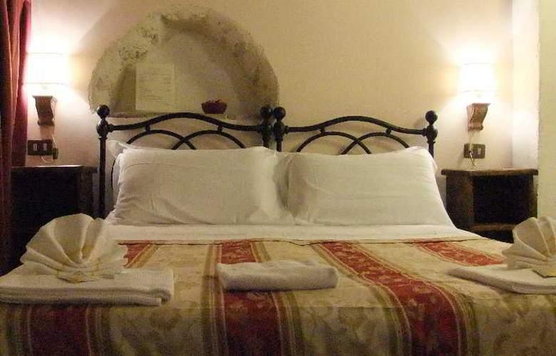 Residenza La Torre - Room - 2