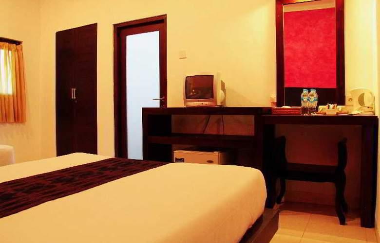 Puri Sading - Room - 20
