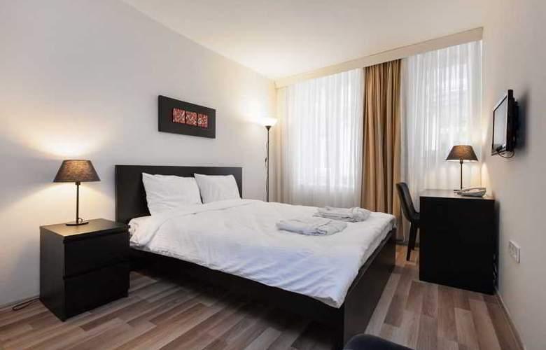 Karakoy Aparts - Room - 12
