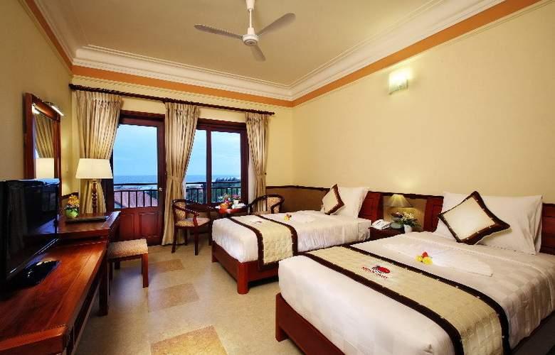 Golden Coast Resort & Spa - Room - 7