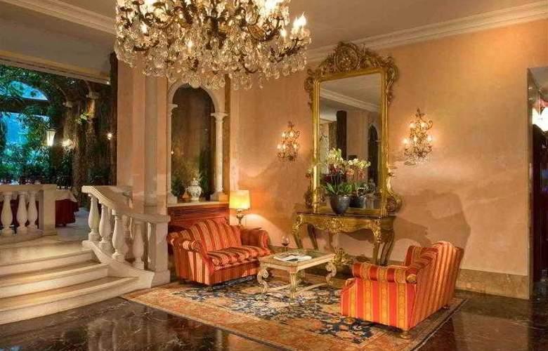 Papadopoli Venezia - MGallery by Sofitel - Hotel - 34