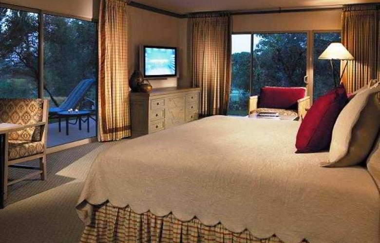 Temecula Creek Inn - Room - 6