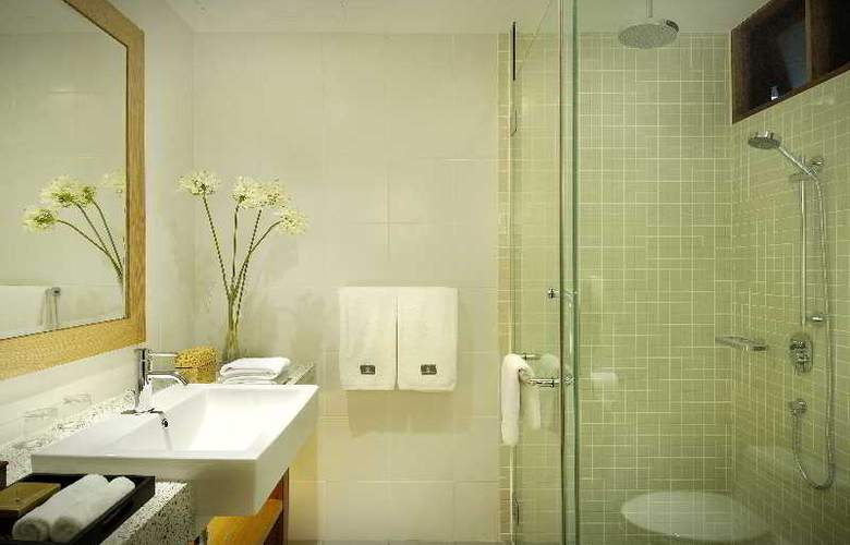 Berjaya Langkawi Resort - Room - 38
