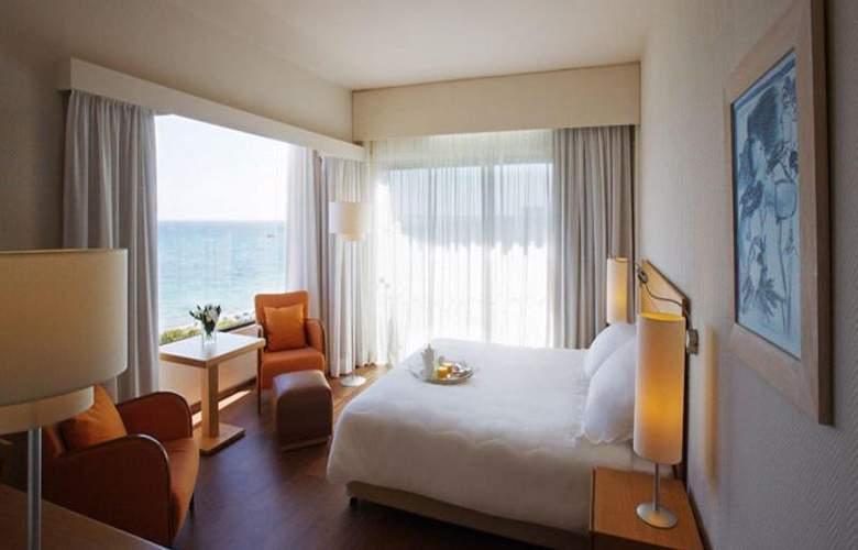 Alion Beach - Room - 19