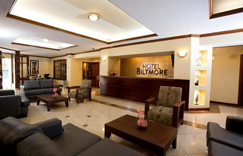 Biltmore - General - 3
