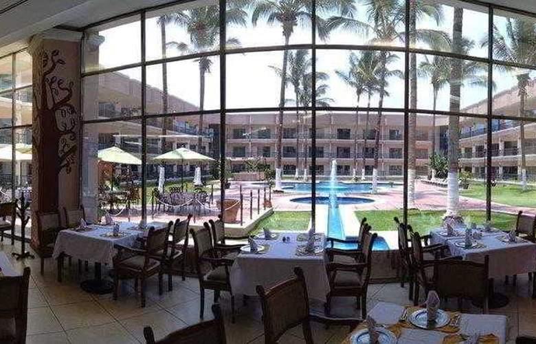 Best Western Nekie Tepic - Hotel - 5