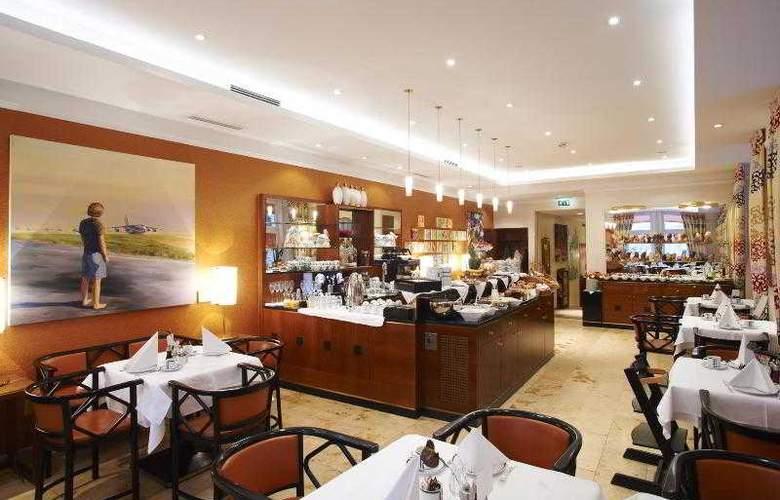 Das Tyrol - Restaurant - 24