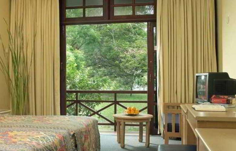 Federal Villa Beach Resort Langkawi - Room - 3