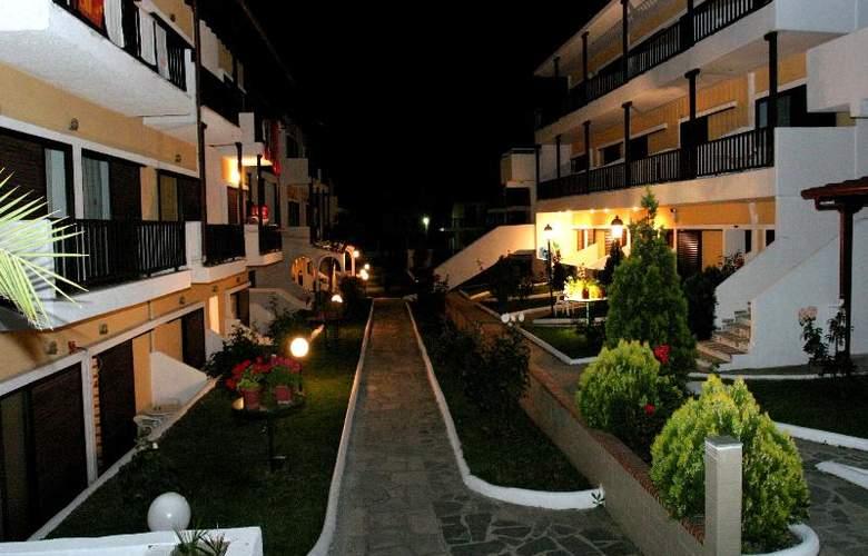 Ioli Village - Hotel - 0