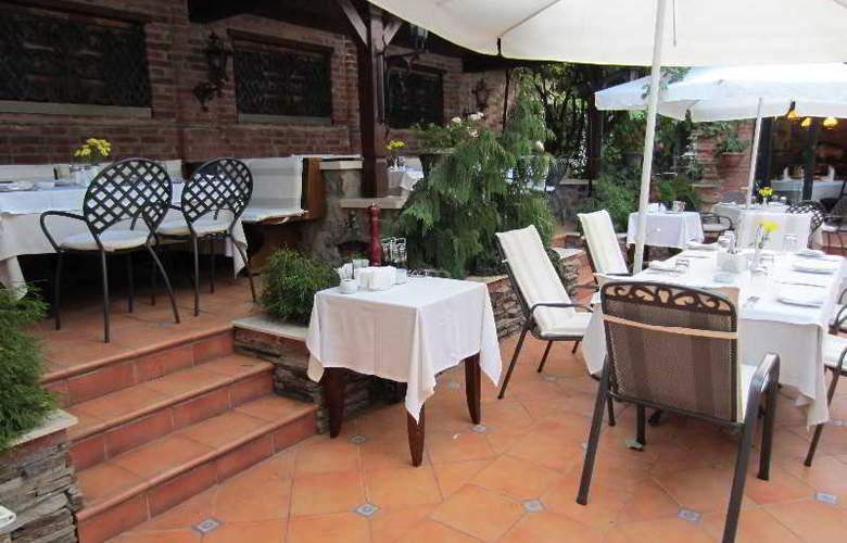 Castelo Di San Marino - Terrace - 30