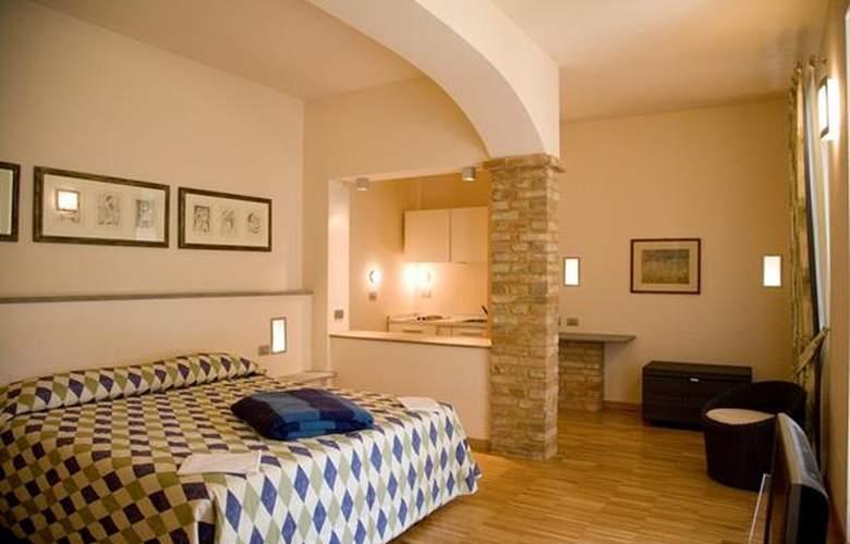 Locanda Dell´arte - Hotel - 1