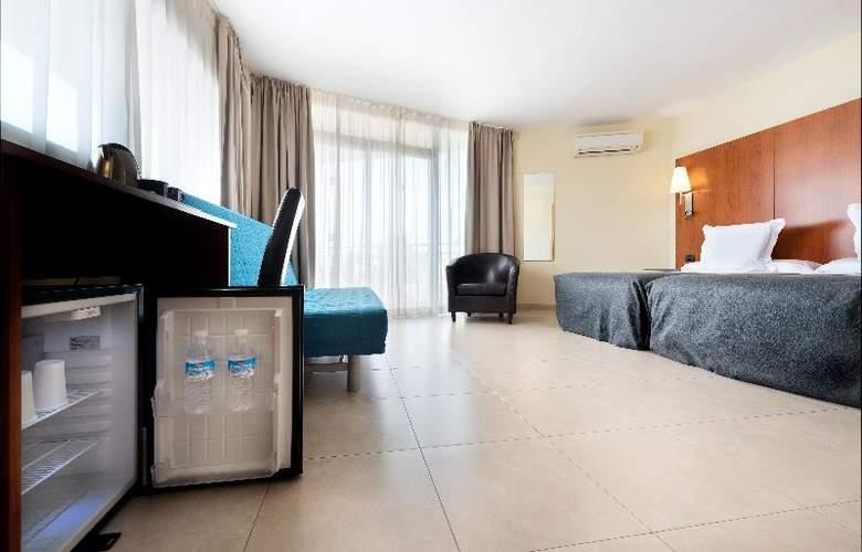 Mainare Playa - Room - 20
