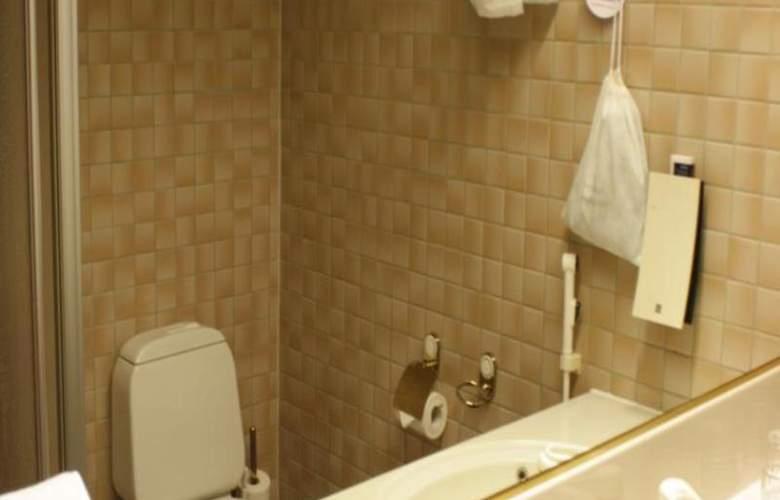 Original Sokos Kuusamo - Room - 17