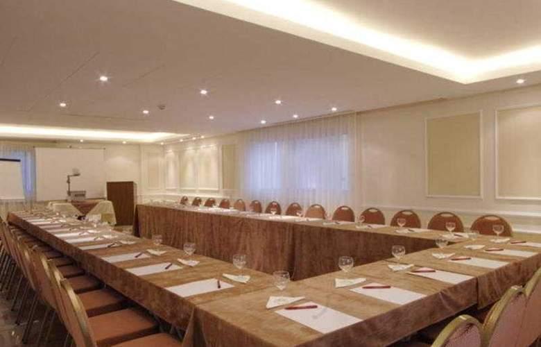 Padova - Conference - 6