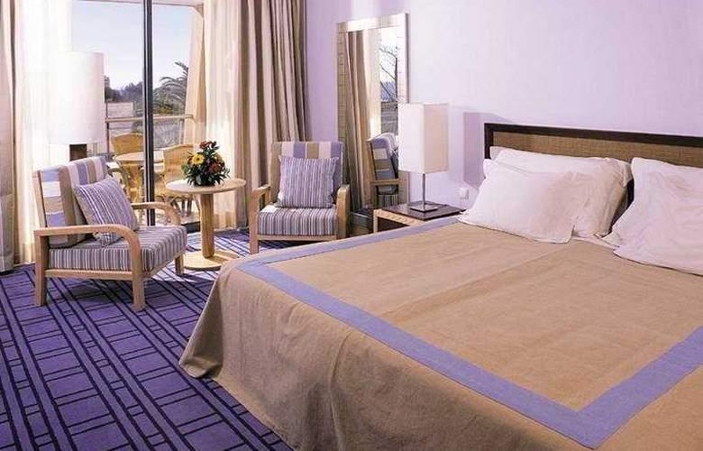Pestana Alvor Park Hotel Apartamento - Room - 3