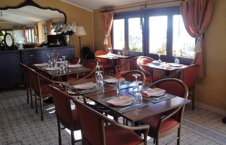 Caballo Andaluz - Hotel - 9