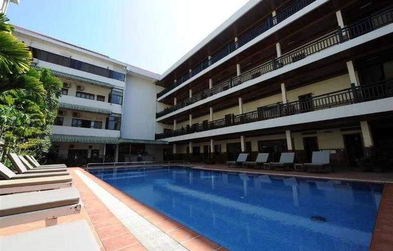 Freedom - Hotel - 0