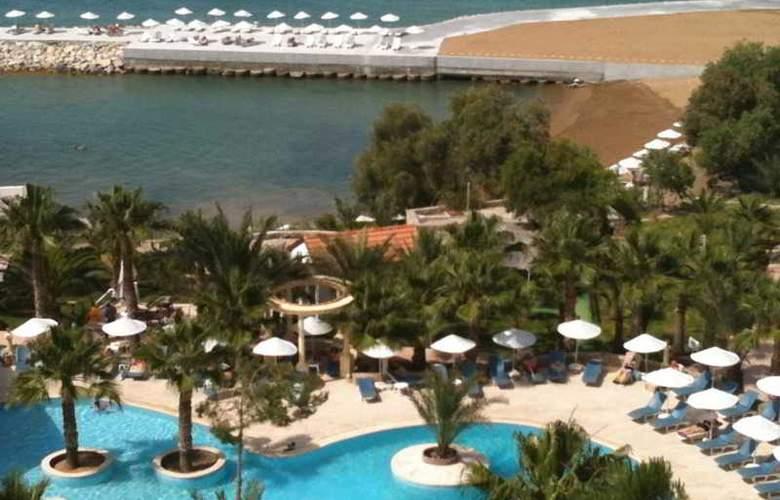 Oscar Resort - Beach - 34