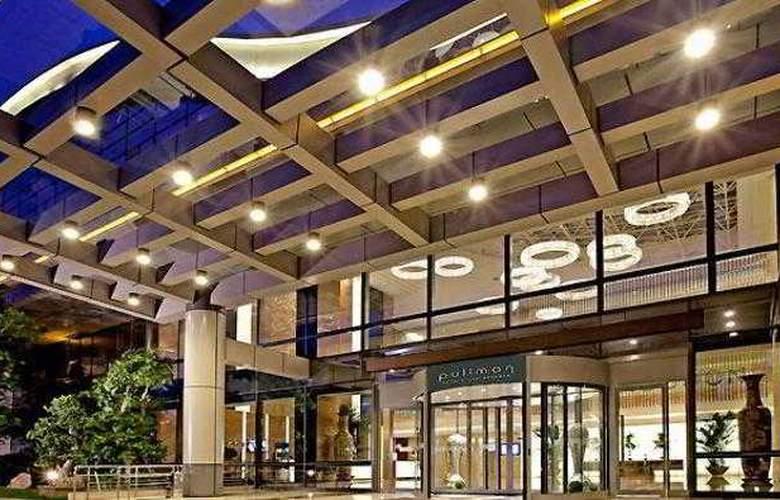 Pullman Xiamen Powerlong - Hotel - 0