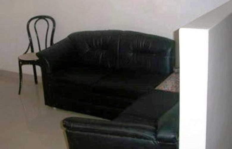 Marol Residency - Room - 1