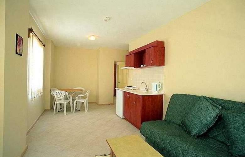 Ida Apart - Room - 3