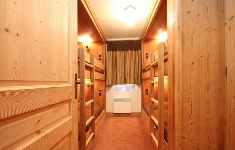 Residence Alba - Room - 5