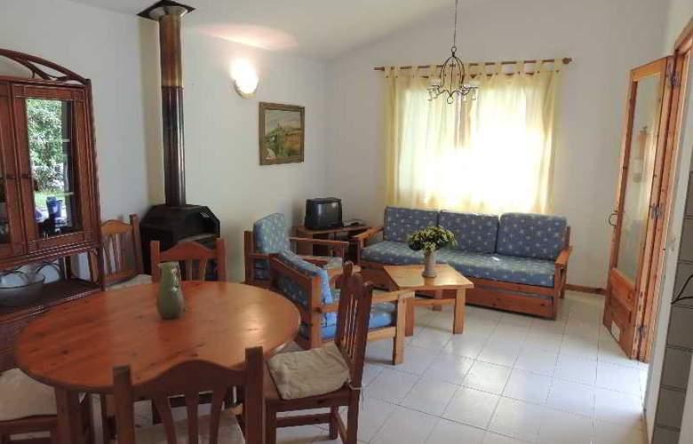 Solmar Bungalows - Hotel - 3